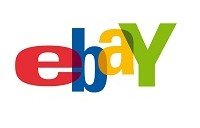 ebay image photo theft protection