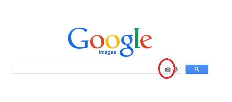 google image search watermark software