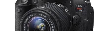 canon-exif-data