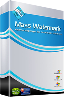 watermark_software